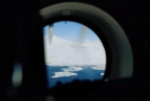 antartica00