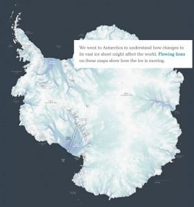 antartica01