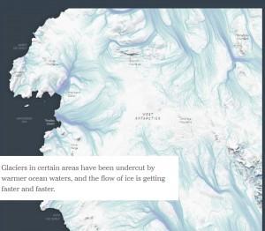 antartica03