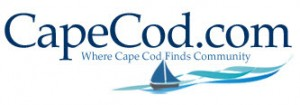 CapeCodDaily